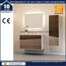 Neue Luxus-moderne australische Art-Badezimmer-Kabinett-Maßeinheit