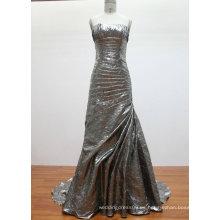 Los vestidos de boda de la tela especial nuevamente elegantes 2011 vestidos nupciales IMG_6139