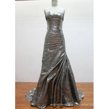 Vestidos de noiva de tecido especial recentemente elegante 2011 vestidos de noiva IMG_6139