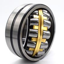 23140CC W33 spherical roller bearing 23140 roller bearing