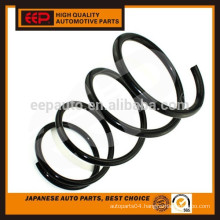 Car Retractable Coil Spring for Mazda Capella 626GD front GJ21-34-011