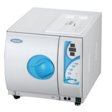 Tinget Class N 12L Series Steam Sterilizer Dental Autoclave