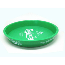 OEM New Design ABS Beer Serving Tray