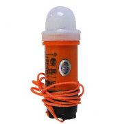 lifejacket light
