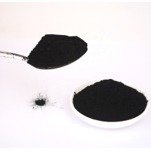 Hot Sale products Coconut Shell Powder Activated Carbon for water treatment