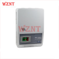 Hot selling the new 10000W automatic voltage regulator tester