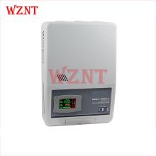 Vente chaude du nouveau testeur de régulateur de tension automatique 10000W