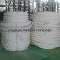 .Nylon Rope / Mooring Rope / Marine Rope