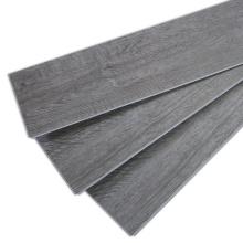 Meilleur plancher de bois franc imperméable commercial de SPC