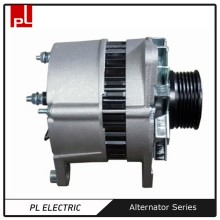 12V 70A alternator for toyota innova