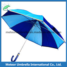 China Supplier Manufacturer Cheap Colorful Umbrellas for Sale