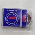 Rodamiento de bolas de alta calidad NSK Gcr15 rodamiento rígido de bolas 6305DDU