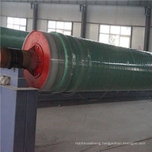 FRP Pipe mould strengthen pipe mandrel