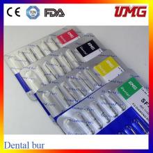 Equipamento Cirúrgico Dentário