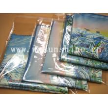 Microfiber Two-Side Printing Cloth (SL-017)