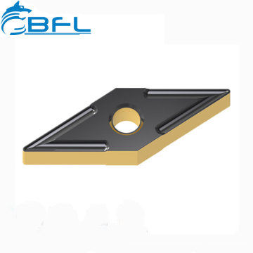 BFL Токарные вставки Токарный инструмент Фрезерный станок с ЧПУ