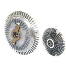 High Quality Auto Parts Clutch Motor for Benz 1032000222