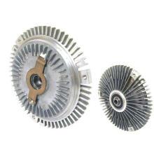 Мотор сцепления автомобилей высокого качества для Benz 1032000222
