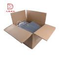 Professional cheap OEM china shipping carton box supplier