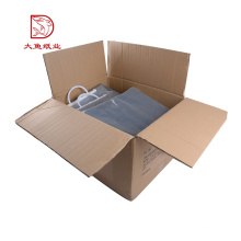 Professional cheap OEM china shipping carton box supplier