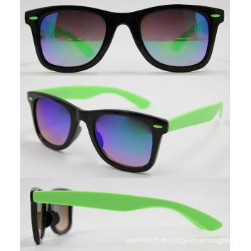 2016 Mode Sonnenbrillen Unisex Revo Gläser (WSP510452-1)