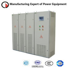 Passive Power Filter of Good Quality by China Supplier