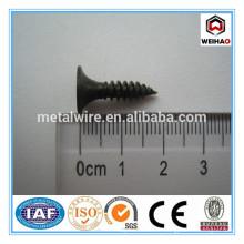 Trockenbau Schraube C1022A