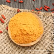 2017 Freeze-Dry Full Goji Berry Powder