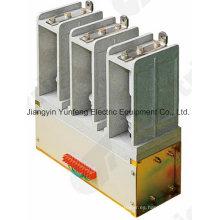 Contactor de vacío de bajo voltaje Yfckj5