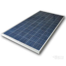 250W Poly Silicon Soar Panel with High Quality and Low Price!