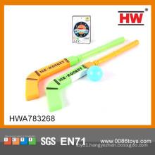 2015 Hot sale funny mini hockey stick