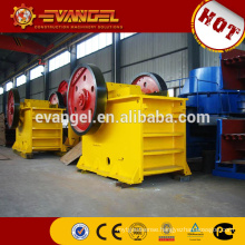 High Quality coarse primary stone jaw crusher price for sale