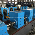 Suspended ceiling channel A type carrier rollformers