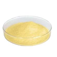 TOP sale CAS:15442-57-6 cis-Bis(diethylsulfide)platinum(II) chloride powder price