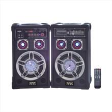 2.0 Professional Speaker Home Active Speaker P-91