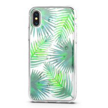 Wholesale customized IMD tpu case for iphoneX