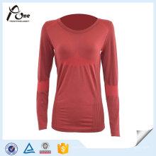 China Venta al por mayor baratos de la ropa interior de las mujeres