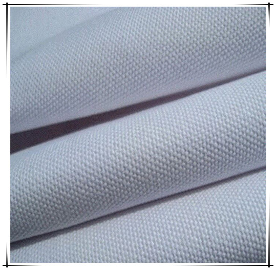 Fashionable TC 65/35 Woven Canvas Fabric