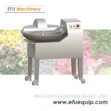 Máquina misturadora de corte
