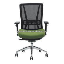 T-086B-MF moderne multifonction mesh chaise de bureau