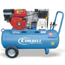 Бензиновый воздушный компрессор CE (CBE55-2065)