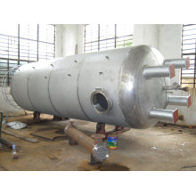China for Titanium Salt Water Tank New Style Water Storage Horizontal Cylindrical Tank export to Costa Rica Importers