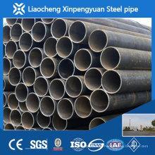 Труба для подачи жидкости бесшовная стальная труба st45.8 12-дюймовая стальная труба