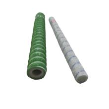 Dongguan Sanchuang Custom fiberglass reinforced plastic rebar  for Sale