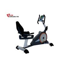 Équipement de conditionnement physique équipement Gymnasium pour P97r1 vélo couché (EMS)