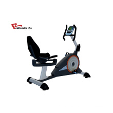 Fitness Equipment /Gym Equipment for Recumbent Bike P97r1 (EMS)