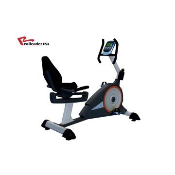 Fitness Equipment /Gym Equipment for Recumbent Bike P97r1 (EMS)