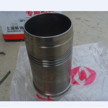 Chemise de cylindre de moteur Shangchai SDEC D02A-104-50