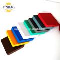 JINBAO production 4x8 ft xps foam board for furniture