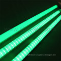 aluminium rgb led strip bar color changing fluorescent tubes landscape lighting